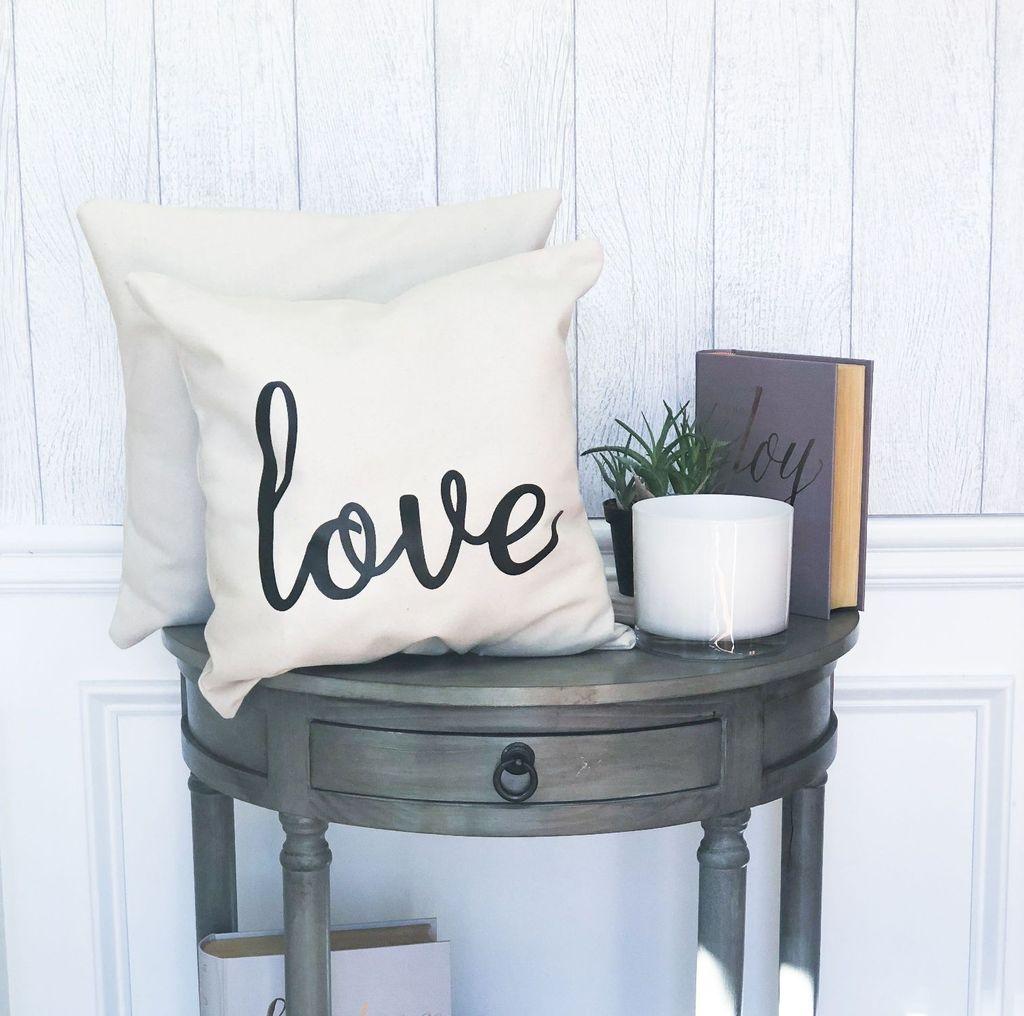 Superb Handmade Home Décor Ideas For Home Look Great 05