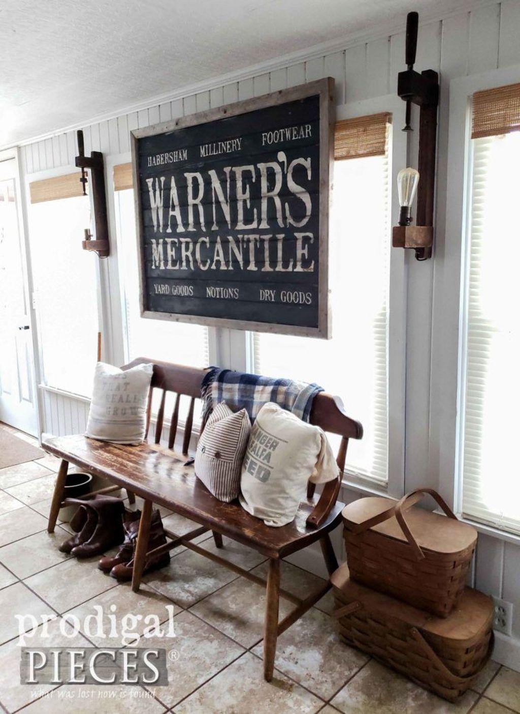 Superb Handmade Home Décor Ideas For Home Look Great 10