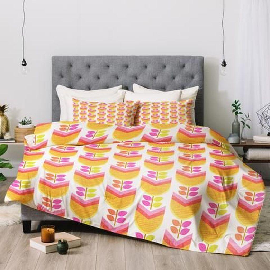 Superb Handmade Home Décor Ideas For Home Look Great 15