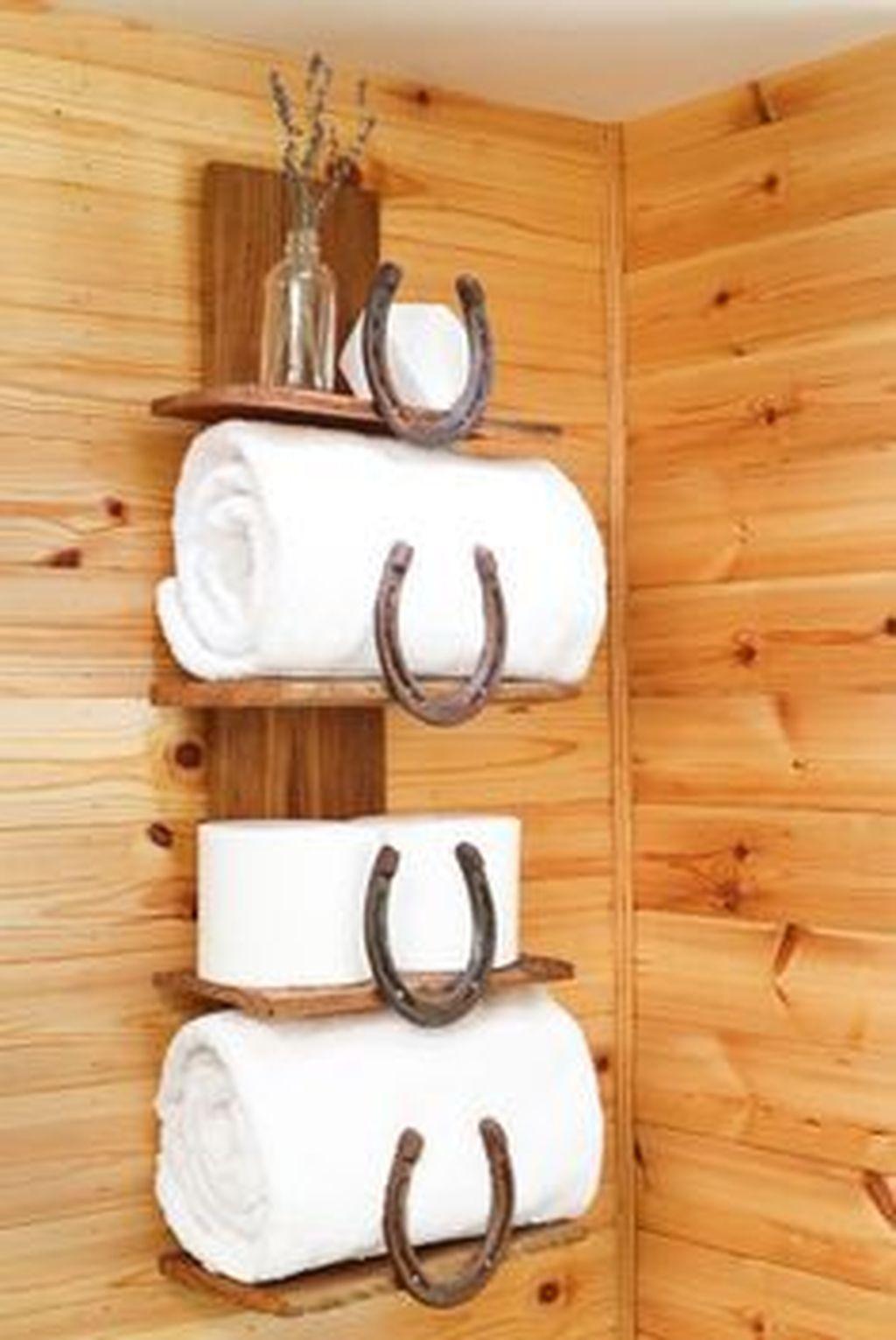 Superb Handmade Home Décor Ideas For Home Look Great 17