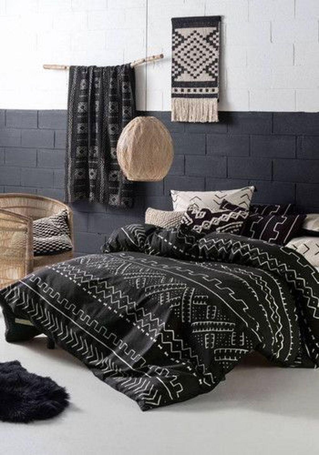 Superb Handmade Home Décor Ideas For Home Look Great 32