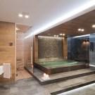 Unusual Bathroom Design Ideas You Need To Know 03