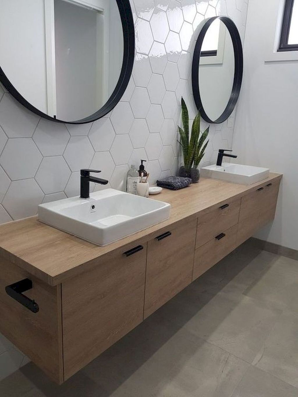 Unusual Bathroom Design Ideas You Need To Know 10