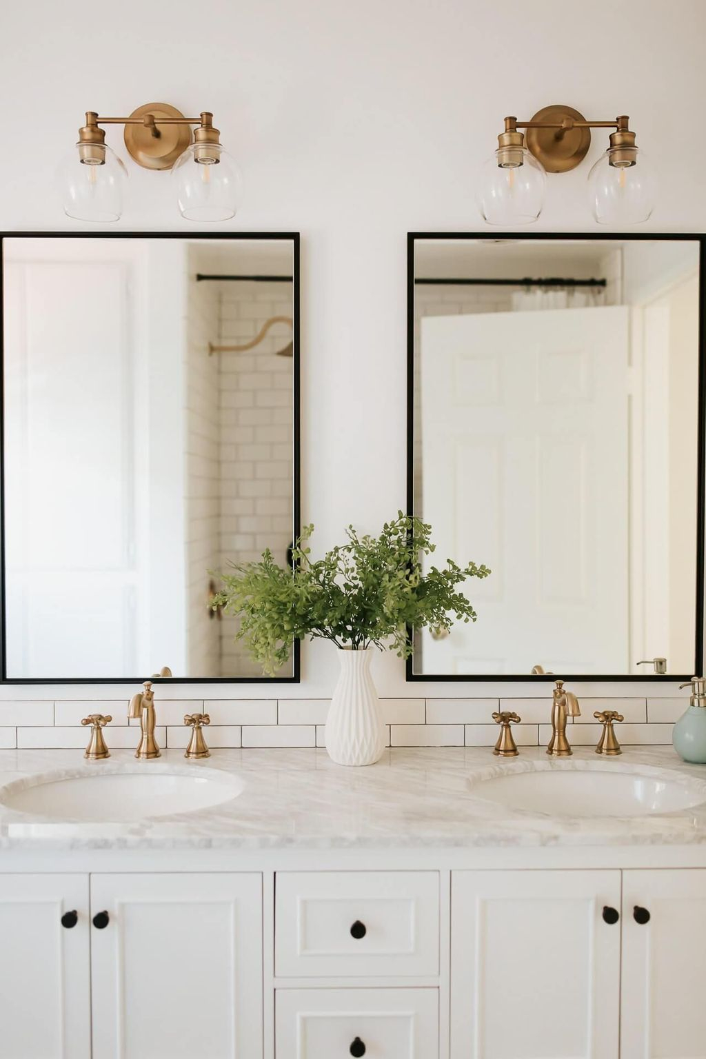 Unusual Bathroom Design Ideas You Need To Know 12