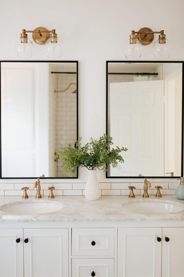 Unusual Bathroom Design Ideas You Need To Know 12