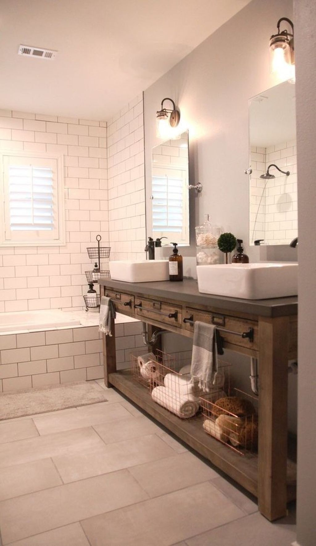Unusual Bathroom Design Ideas You Need To Know 17