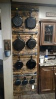 Adorable Kitchen Cabinet Ideas That Looks Neat To Try 10