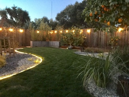 Affordable Backyard Landscaping Ideas You Need To Try Now 01