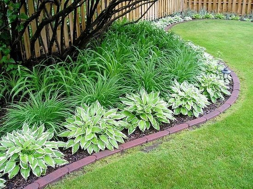 Affordable Backyard Landscaping Ideas You Need To Try Now 02