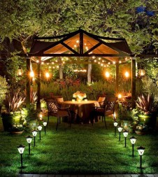 Affordable Backyard Landscaping Ideas You Need To Try Now 05