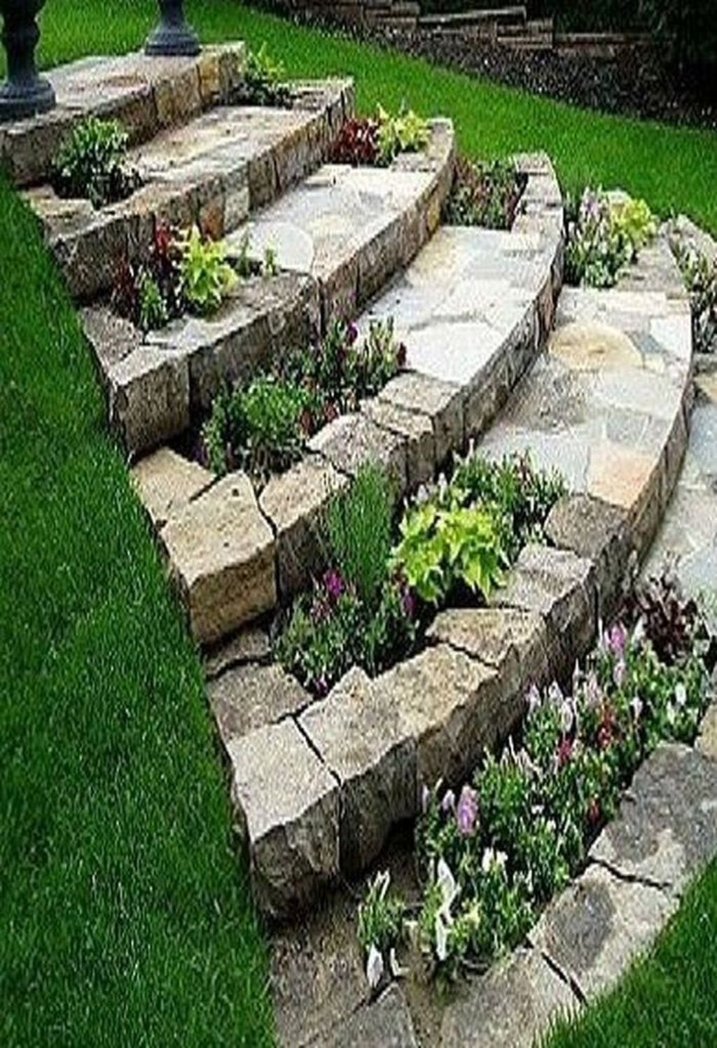Affordable Backyard Landscaping Ideas You Need To Try Now 21