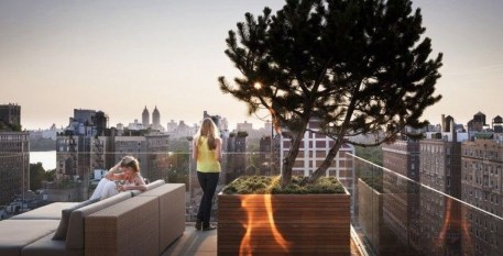 Best Jaw Dropping Urban Gardens Ideas To Copy Asap 01