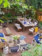 Best Jaw Dropping Urban Gardens Ideas To Copy Asap 07