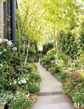 Best Jaw Dropping Urban Gardens Ideas To Copy Asap 09