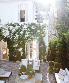 Best Jaw Dropping Urban Gardens Ideas To Copy Asap 38