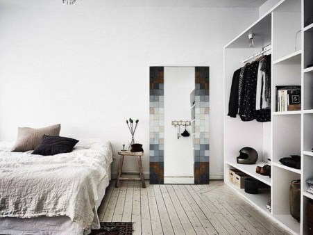 Best Minimalist Bedroom Design Ideas To Try Asap 01