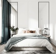 Best Minimalist Bedroom Design Ideas To Try Asap 02