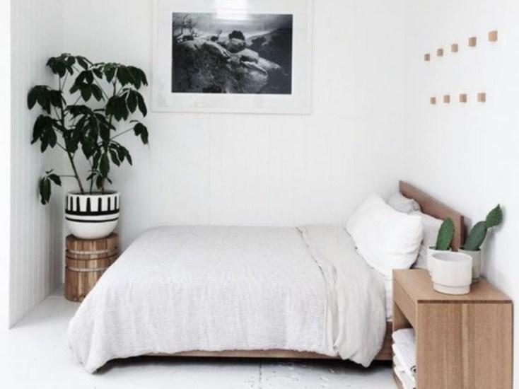 Best Minimalist Bedroom Design Ideas To Try Asap 13