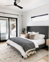Best Minimalist Bedroom Design Ideas To Try Asap 15