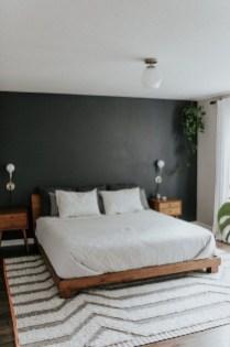 Best Minimalist Bedroom Design Ideas To Try Asap 24