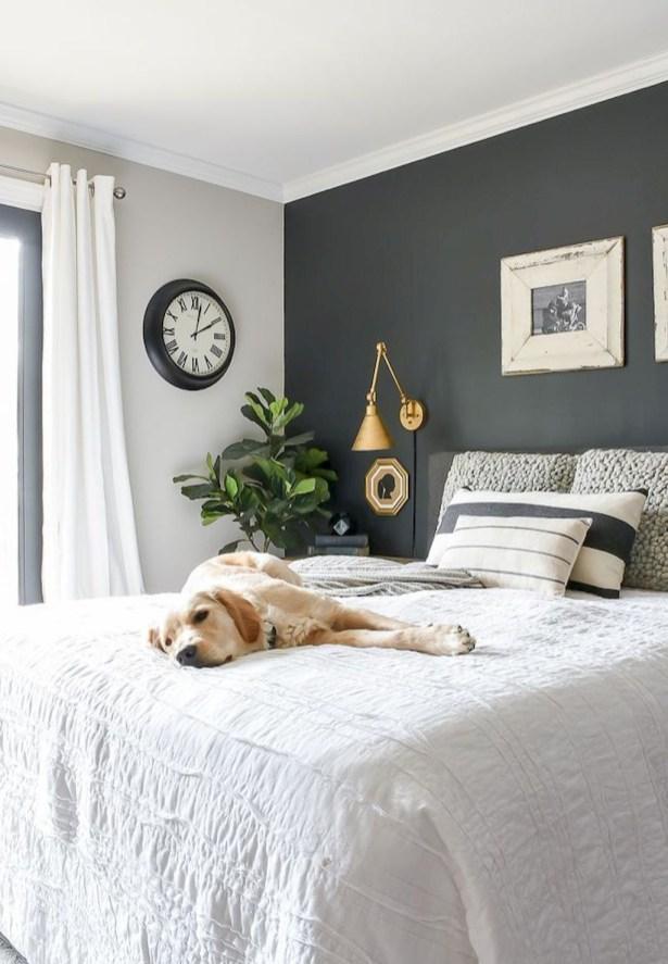 Best Minimalist Bedroom Design Ideas To Try Asap 28