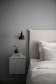 Best Minimalist Bedroom Design Ideas To Try Asap 34