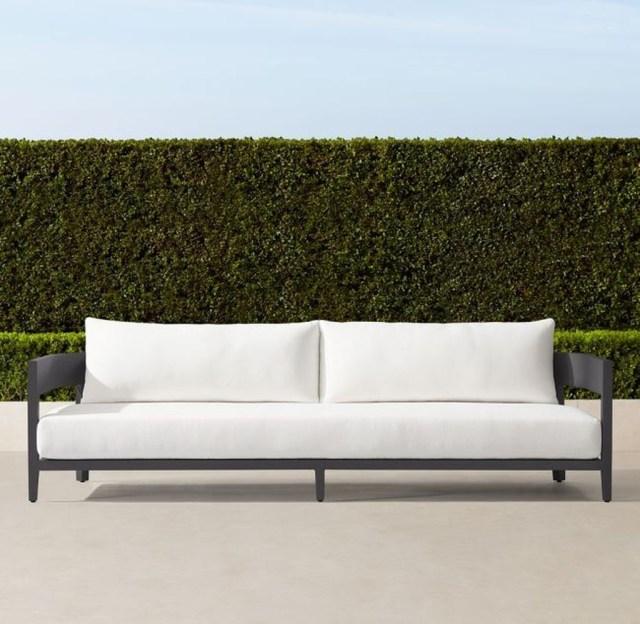 Best Minimalist Furniture Design Ideas For Your Outdoor Area 01