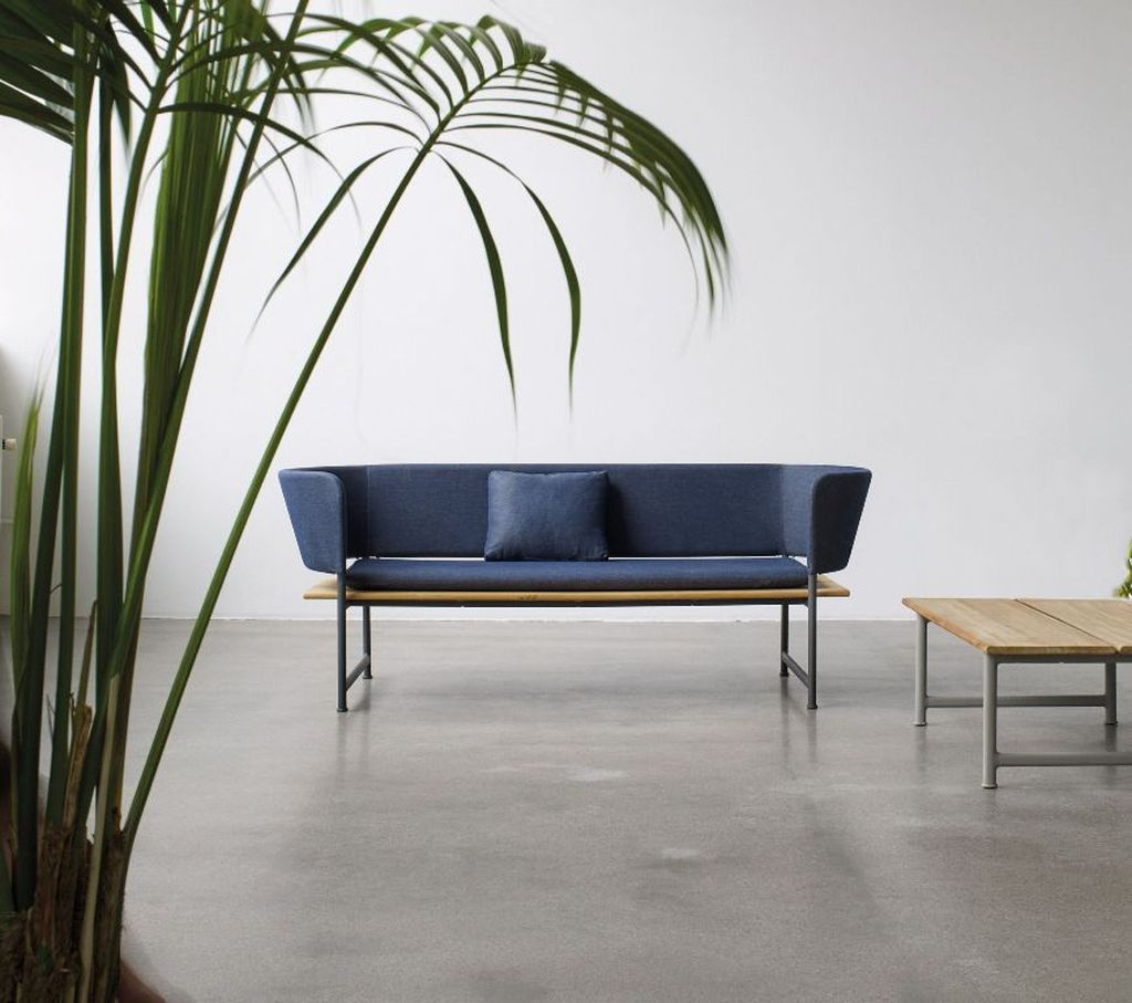 Best Minimalist Furniture Design Ideas For Your Outdoor Area 03