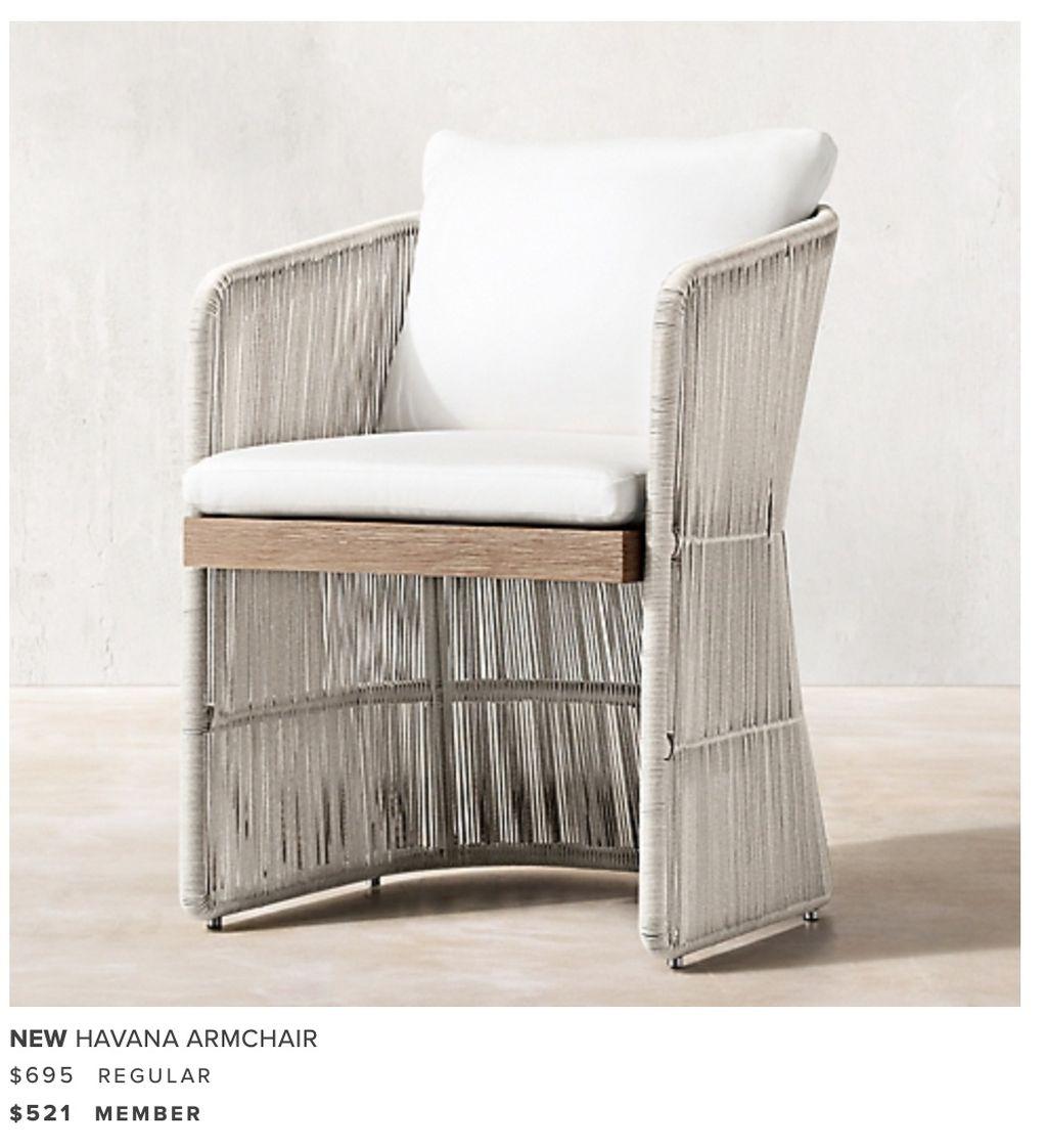 Best Minimalist Furniture Design Ideas For Your Outdoor Area 23