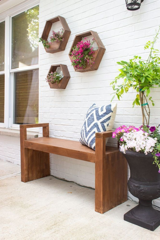 Best Minimalist Furniture Design Ideas For Your Outdoor Area 25