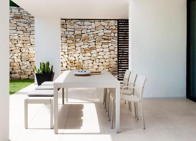Best Minimalist Furniture Design Ideas For Your Outdoor Area 29