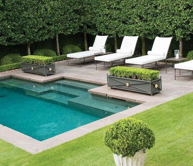 Best Minimalist Furniture Design Ideas For Your Outdoor Area 32
