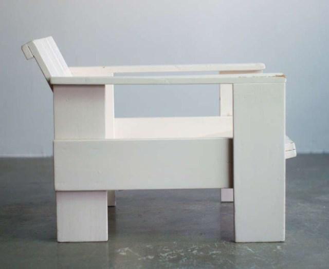 Best Minimalist Furniture Design Ideas For Your Outdoor Area 36
