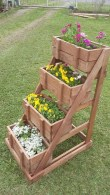 Brilliant Diy Projects Pallet Garden Design Ideas On A Budget 01