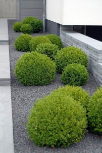 Casual Rock Garden Landscaping Design Ideas To Try This Year 10