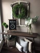Catchy Farmhouse Apartment Interior Design Ideas To Try Now 30
