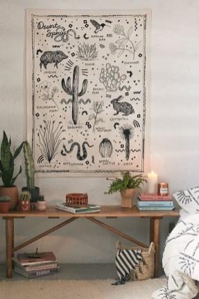 Catchy Farmhouse Apartment Interior Design Ideas To Try Now 36