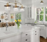 Classy Kitchen Remodeling Ideas On A Budget This Year 01