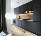 Classy Kitchen Remodeling Ideas On A Budget This Year 06