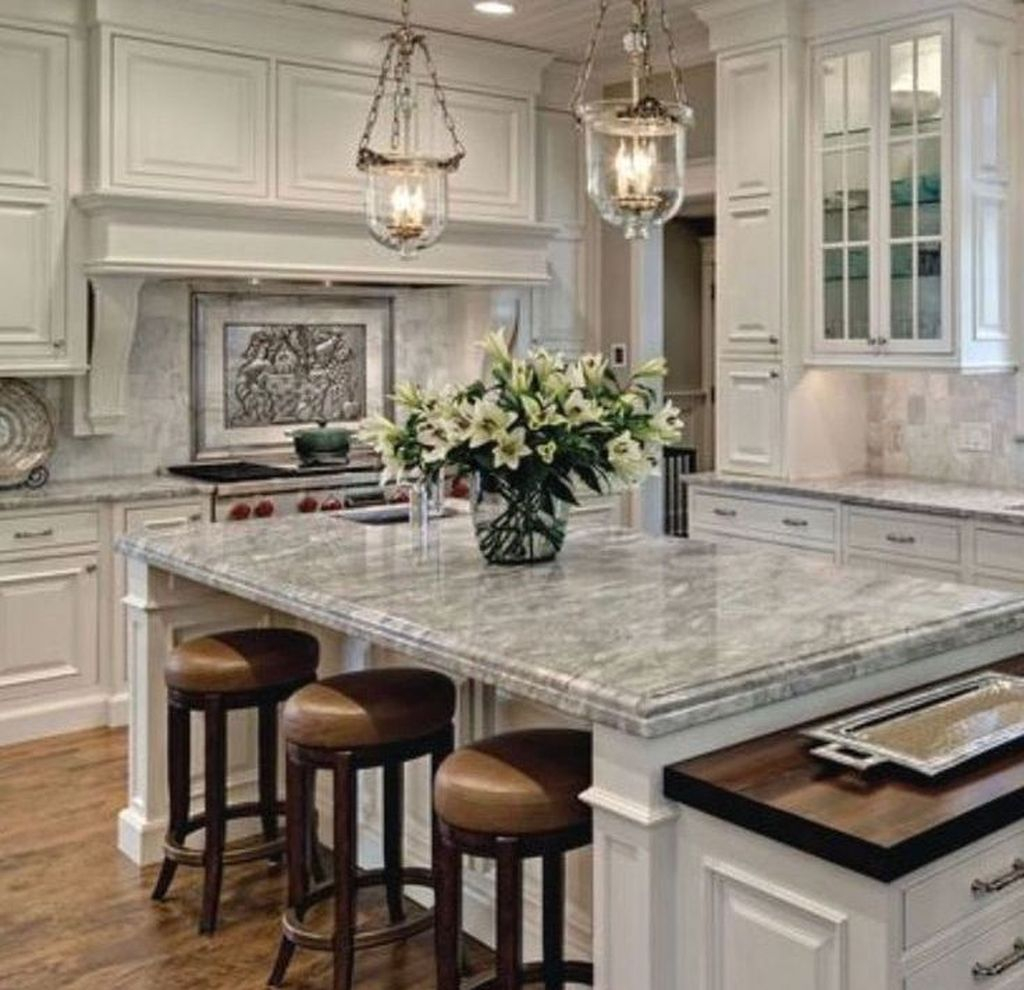 Classy Kitchen Remodeling Ideas On A Budget This Year 09