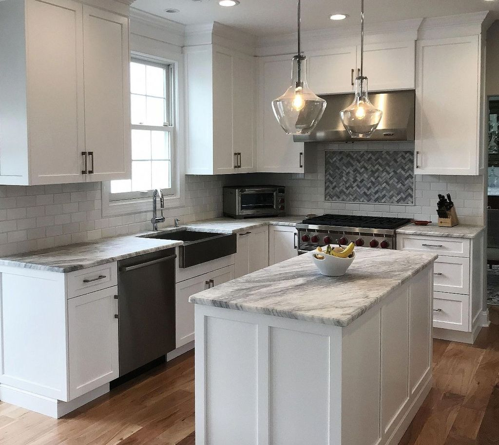 Classy Kitchen Remodeling Ideas On A Budget This Year 29