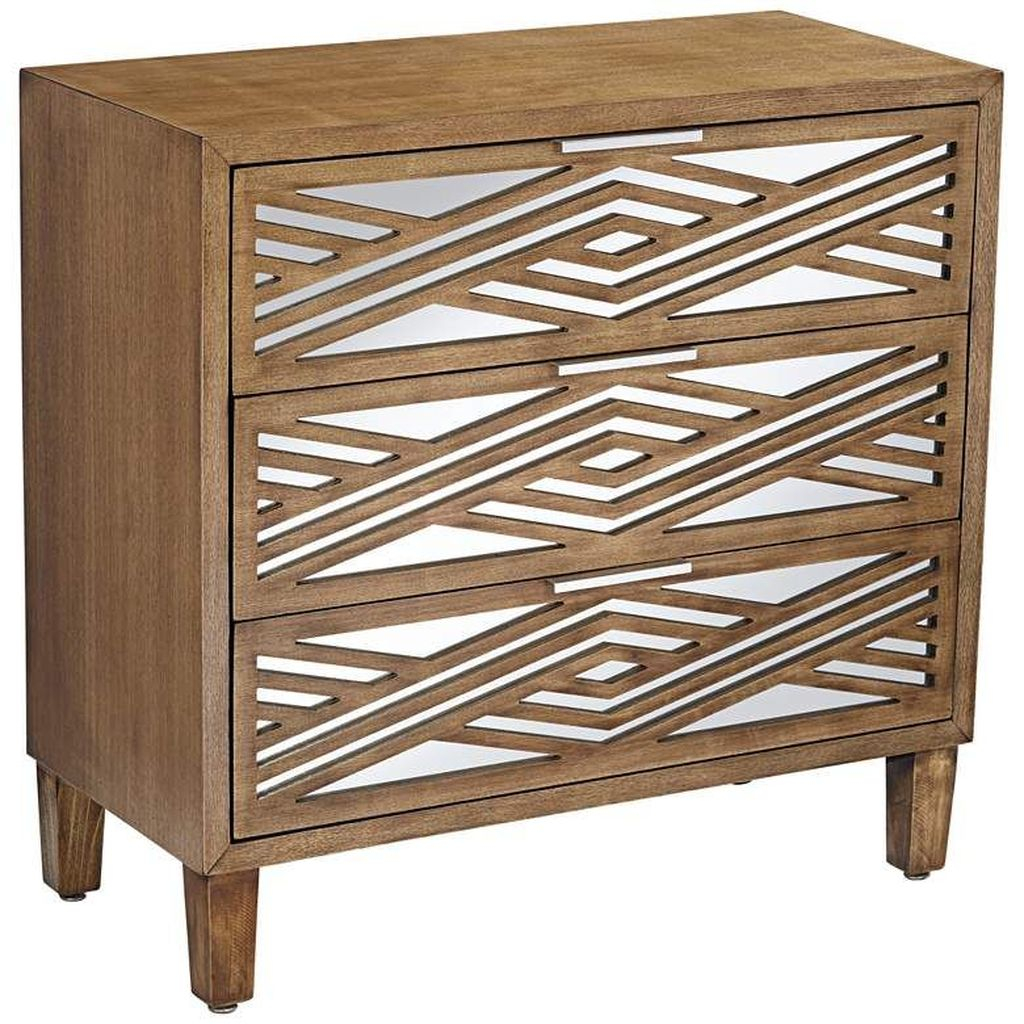 Cool Diy Wooden Cabinet Design Ideas For Book To Try 23