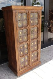Cool Diy Wooden Cabinet Design Ideas For Book To Try 25