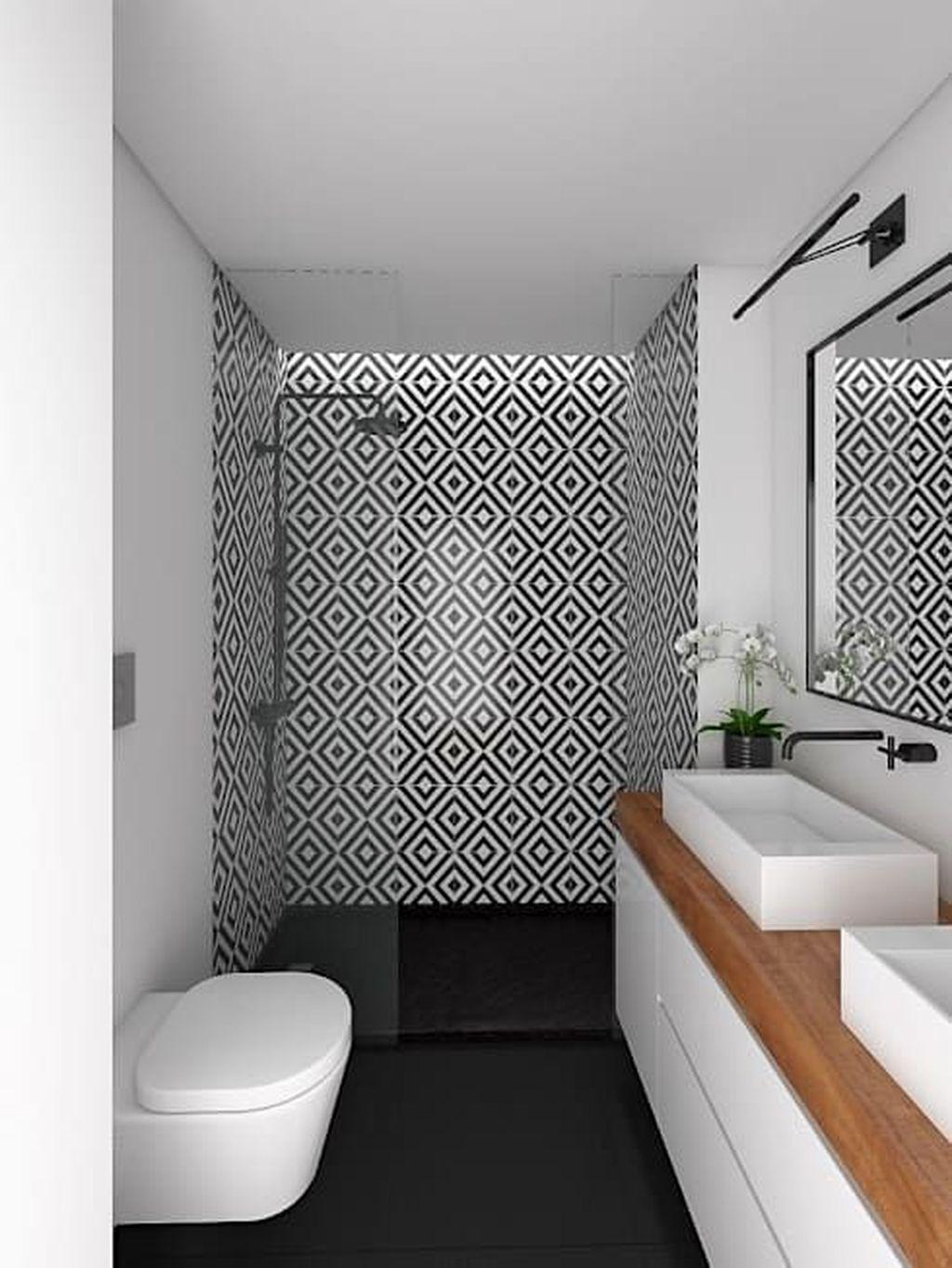 Enchanting Sink Design Ideas That Inspiring In This Year 08