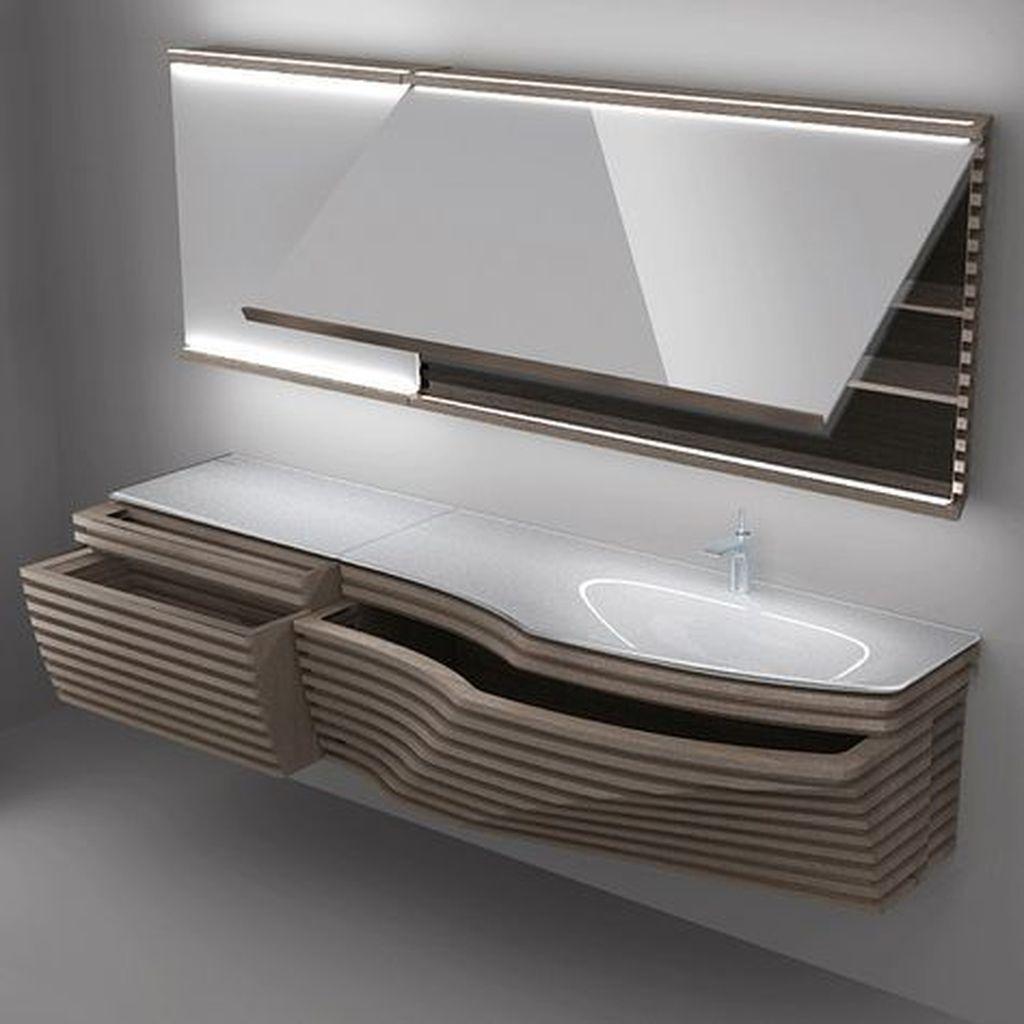 Enchanting Sink Design Ideas That Inspiring In This Year 09