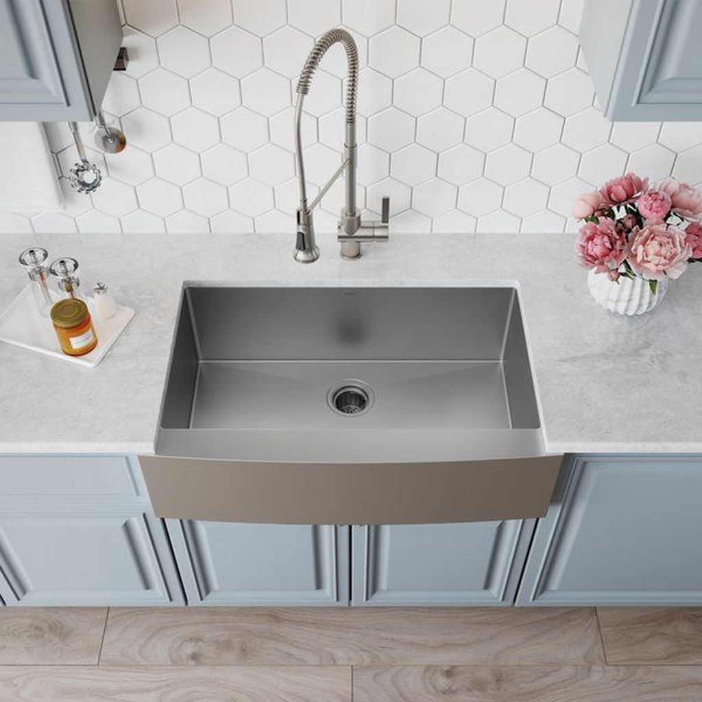 Enchanting Sink Design Ideas That Inspiring In This Year 18
