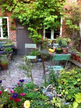 Excellent Backyard Landscaping Ideas That Looks Cool 09
