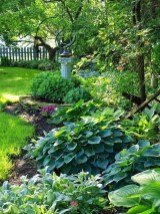 Excellent Backyard Landscaping Ideas That Looks Cool 16