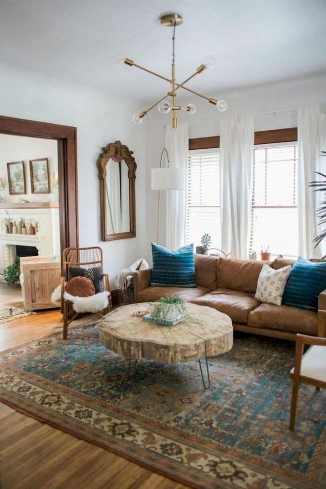 Excellent Furniture Design Ideas For Your Living Room 01