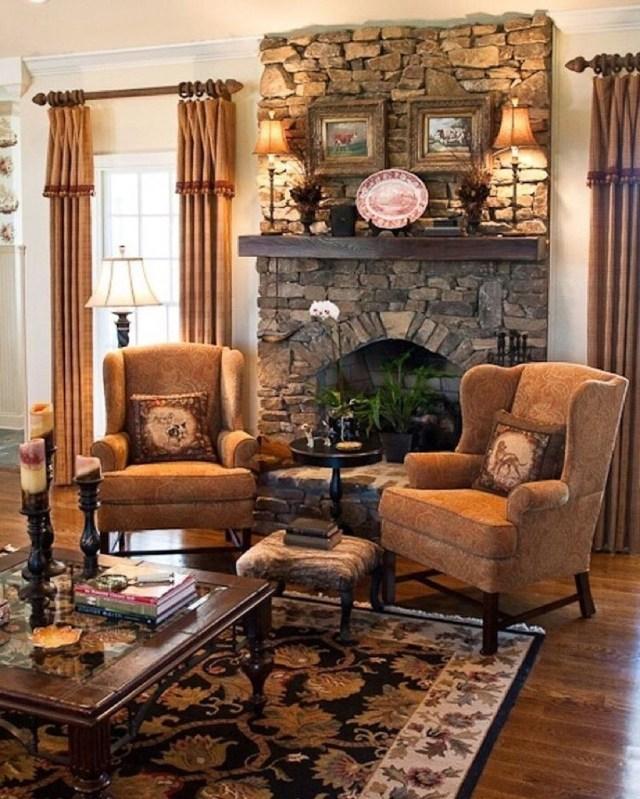 Excellent Furniture Design Ideas For Your Living Room 06
